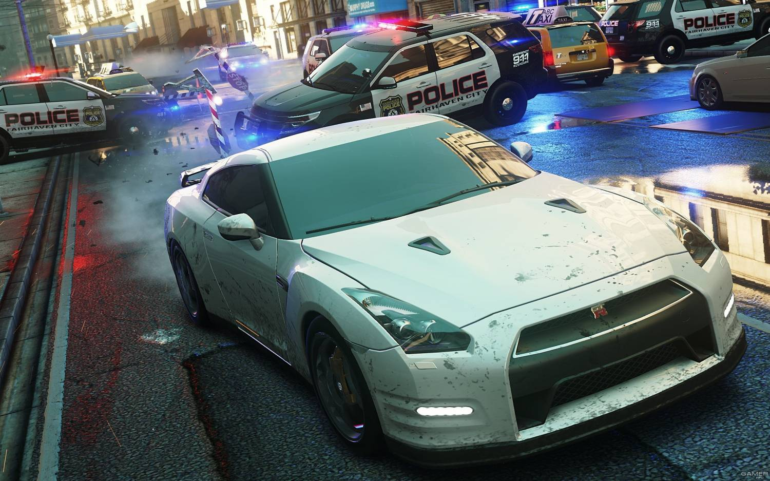 Скачать русификатор need speed wanted for most