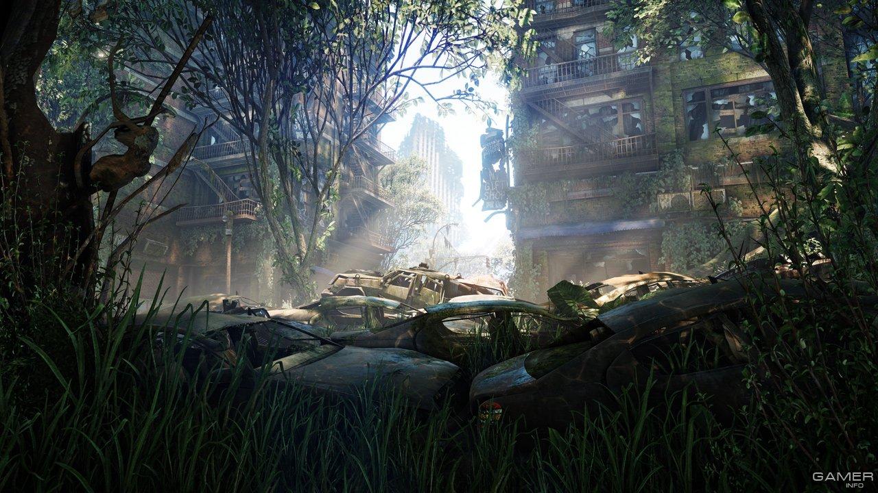 Torchlight Xbox 360 Скачать Торрент