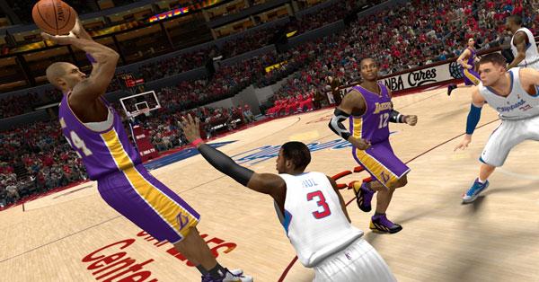 NBA 2K14 - решение проблем, не запускается, вылетает, ошибка, зависает, не сохраняется