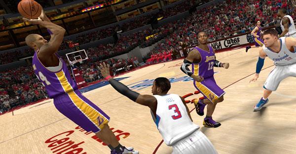 NBA 2K14 - FAQ (Вопрос / Ответ)